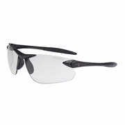 Tifosi Optics Seek FC Fototec Sunglasses
