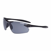 Tifosi Optics Seek FC Sunglasses