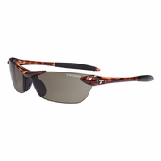 Tifosi Optics Seek Golf/Tennis Specific Sunglasses
