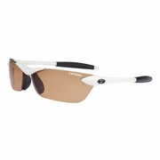 Tifosi Optics Seek Polarized Fototec Sunglasses