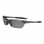Tifosi Optics Seek Polarized Sunglasses