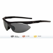 Tifosi Optics Slip Polarized Sunglasses