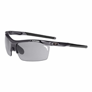Tifosi Optics Tempt Fototec Sunglasses