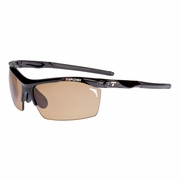 Tifosi Optics Tempt Polarized Fototec Sunglasses
