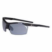 Tifosi Optics Tempt Polarized Sunglasses