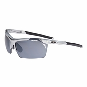 Tifosi Optics Tempt Sunglasses