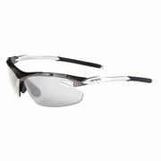 Tifosi Optics Tyrant Fototec Sunglasses