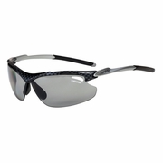 Tifosi Optics Tyrant Polarized Fototec Sunglasses