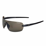 Tifosi Optics Vogel Golf/Tennis Specific Sunglasses