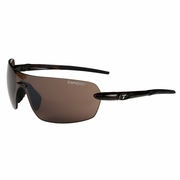 Tifosi Optics Vogel Sunglasses