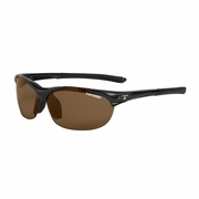Tifosi Optics Wisp Polarized Sunglasses