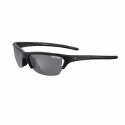 Tifosi Radius Golf/Tennis Specific Sunglasses