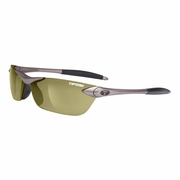 Tifosi Seek Fototec Sunglasses
