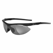 Tifosi Slip Asian Fit Golf/Tennis Specific Sunglasses