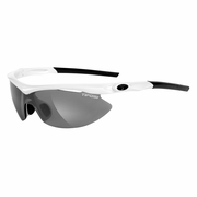 Tifosi Slip Asian Fit Sunglasses