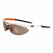 Tifosi Slip Golf/Tennis Specific Sunglasses