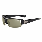 Tifosi Slope Golf/Tennis Specific Sunglasses