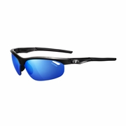 Tifosi Veloce Clarion Mirror Golf/Tennis Specific Sunglasses