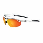 Tifosi Veloce Golf/Tennis Specific Sunglasses