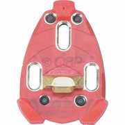 Time Impact Café Cleats