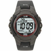 Timex 1440 Sports Full-Size Fitness Watch