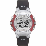 Timex 1440 Sports Mid-Size Fitness Watch