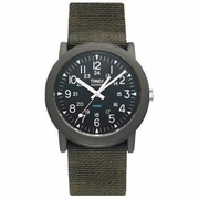 Timex Camper Watch - Fullsize