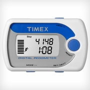 Timex Digital Pocket Pedometer