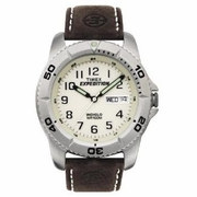 Timex Expedition Traditional Watch - Fullsize