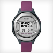 Timex Health Touch Mid-Size Heart Rate Monitor