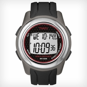 Timex Health Touch Plus Full-Size Heart Rate Monitor