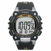 Timex Ironman 100-Lap Full Flix Watch - Fullsize