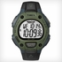 Timex Ironman 30-Lap Full-Size Fitness Watch
