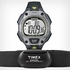 Timex Ironman Road Trainer Full-Size Heart Rate Monitor