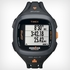 Timex Ironman Run Trainer 2.0 Full-Size GPS Running Watch