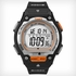 Timex Ironman Shock-Resistant Steel 30-Lap Full-Size Fitness Watch