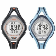 Timex Ironman Sleek 150-Lap with TapScreen - Midsize