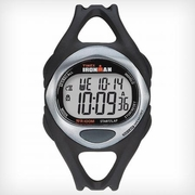 Timex Ironman Sleek 50-Lap Full Size Sports Watch
