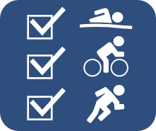 Triathlon Checklist - Do I Have Everything I Need For Race Day?