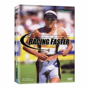 Triathlon: Racing Faster
