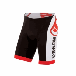 Triathlon Shorts - A Buyer's Guide