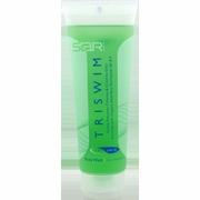Triswim Body Wash - 8oz