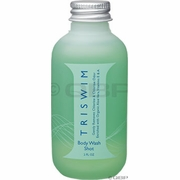 Triswim Body Wash Shot - 2oz