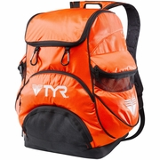TYR Alliance 2 Backpack