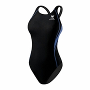 TYR Alliance Durafast Splice Maxfit Swimsuit - Women's