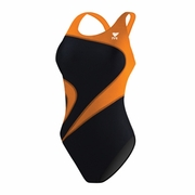TYR Alliance T-Splice Swimsuit - Women's