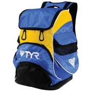 TYR Alliance Team II Backpack