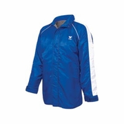 TYR Alliance Team Warm Wear Jacket - Men's