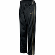 TYR Alliance Warm Up Pant - Men's