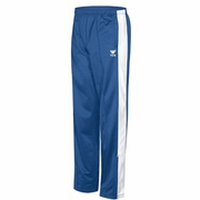 TYR Alliance Warm Up Pant - Women's